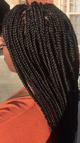 Box Braids SPECIAL in Fort Campbell, Kentucky