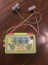 Project Mc2 Lie Detector in Beaufort, South Carolina