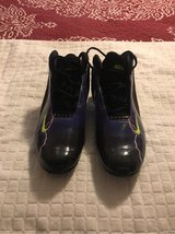 Men's Nike Zoom Hyperflight Shoes in Fort Belvoir, Virginia