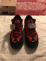 Men's Nike Air Zoom Turf Shoes in Fort Belvoir, Virginia