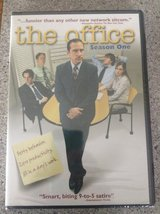 The Office Season 1 in Westmont, Illinois