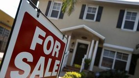 I BUY HOUSES, ALL PRICES, CLOSE QUICKLY, AND GET YOU OUT THAT HOME!! in Byron, Georgia