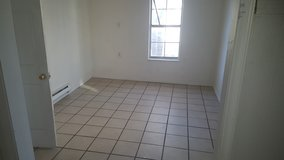 319 Unit B, 2 room One Bath Fenced Yard. DOG OK WITH OWNERS APPROVAL in Alamogordo, New Mexico
