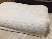 king size bed Quilt in Spring, Texas