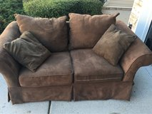 6ft Couch in Warner Robins, Georgia
