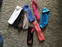 Head Bands in Yorkville, Illinois
