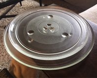 Microwave Turntable Plate in Joliet, Illinois