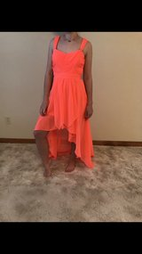 Hi Low Formal Dress -beach in Pleasant View, Tennessee