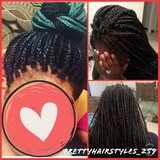 Prettyhairstyles_259 SPECIAL $65 in Fort Campbell, Kentucky