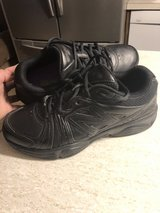 Men's New Balance Walking Shoes in Naperville, Illinois