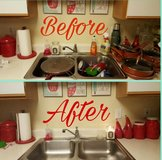Lynn's Residental/Small Business Cleaning in Houston, Texas