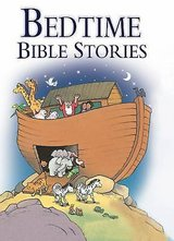 Bedtime Bible Stories by Tim Dowley in Camp Lejeune, North Carolina