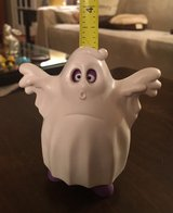 Grimace/Ghost in Yorkville, Illinois