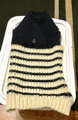 Knit Dog Sweaters - Size Med. in Naperville, Illinois