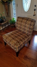 NEW! Pier 1 Accent Chair in Fort Campbell, Kentucky