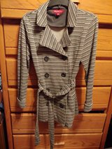 Merona knit jacket size M in Fort Bragg, North Carolina