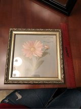 small decorative flower picture in Baytown, Texas