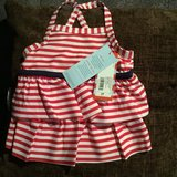 Swimming suit -NWT in Naperville, Illinois