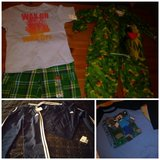 Size 4T lot - NEW in The Woodlands, Texas