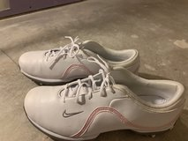 Ladies golf shoes - Nike in Westmont, Illinois