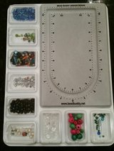 Bead Board - Make Necklaces and Bracelets in Plainfield, Illinois