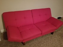 futon bed in Fort Campbell, Kentucky