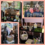 Spring & Easter Sale in Bolingbrook, Illinois