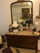 Estate sale - many antiques and misc in Spring, Texas