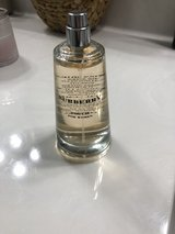 Burberry Touch for Women  (tester) in Clarksville, Tennessee