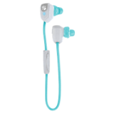 CLEARANCE ***The BEST!!!!***YURBUDS WIRELESS EARPHONES*** in Cleveland, Texas