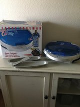 NEW George Foreman Grill in Alamogordo, New Mexico