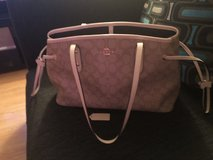 Authentic Coach Carry All Tote in Fort Campbell, Kentucky