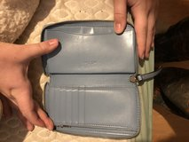 Authentic Coach Wallet in Fort Campbell, Kentucky