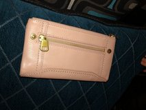 Sak Roots Collection Leather Wallet in Fort Campbell, Kentucky