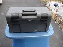 ACE PLASTIC TOOL BOX in St. Charles, Illinois