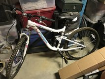 "Mongoose 26"" brand new bike in 29 Palms, California"