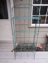 4 tier plant stand in Spring, Texas