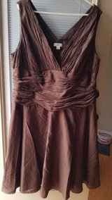 Women's dress size 22W. Brand is Cato in Fort Campbell, Kentucky