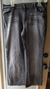 Women's jeans size 18. Brand is Cato in Fort Campbell, Kentucky