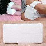 Knee Support / Spine Support Pillow in Houston, Texas