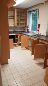 PCS CLEANING&TRASH&JUNK REMOVAL SERVICE &FREE ESTIMATE in Ramstein, Germany