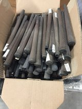 Golf Club Grips (new) in Alamogordo, New Mexico