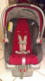 Graco Car seat in Lockport, Illinois