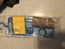 Camelbak cleaning kit in Clarksville, Tennessee