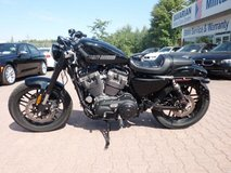 Super  Harley Davidson clearance sale !! in Stuttgart, GE