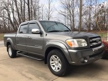 05 Toyota Tundra in Fort Campbell, Kentucky