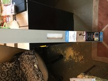 Mini blinds 47w x64 white new in The Woodlands, Texas