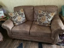 Ashley Furniture Couches in Cleveland, Texas