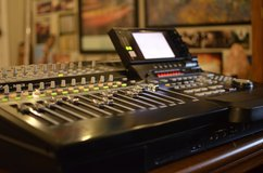 Akai DPS24 MKII  -  Professional Studio Recorder in Fort Campbell, Kentucky