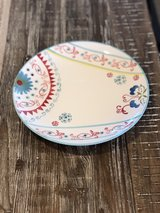 Dinner Plates Set of 12 in Fort Campbell, Kentucky
